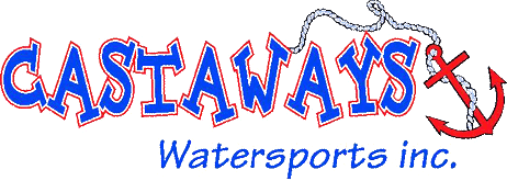 Castaways Water Sports